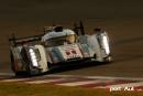 WEC – 6h de Shanghai – Victoire de l'Audi de Marcel Fassler