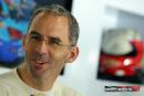 Alain Menu élu «meilleur pilote de l'ère Supertourisme»