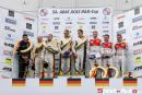 VLN – Nouveau podium en VLN pour Marcel Fässler, victoire pour Ivan Jacoma