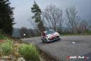 Rallye – Championnat Suisse Junior – grosses nouveautés pour 2015