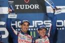 WEC – 6 Heures de Fuji : Sébastien Buemi fait triompher Toyota à domicile