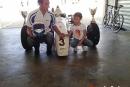 Trophée Formule Ford Kent historique – Finale en apothéose pour Arnaud Dousse et ACD-Motorsport