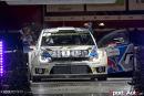 Rallye de France 2014 – Les photos Sport-Auto.ch