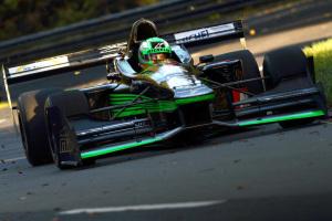 Berguerand_Lola_FIA_Hill_Climb_Masters_2014_FIA_Champion