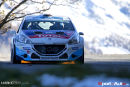 Rallye International du Valais 2014 – Les photos Sport-Auto.ch