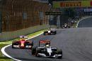 F1 – Rosberg s'impose au Brésil et maintient le suspense – Score vierge pour Sauber