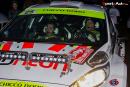 WRC – Monte Carlo: Olivier Burri : « J'en ai oublié 2 !!! »