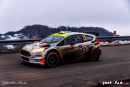 Les Suisses au Rallye Monte Carlo  2015 – les photos de Sport-Auto.ch