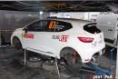 WRC – Monte-Carlo: Laurent Reuche: «Nous avons vraiment pu prendre la mesure de ce rendez-vous»