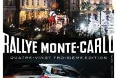 WRC – Rallye de Monte-Carlo : Les Forces en présence