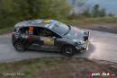 Clio R3T Alps Trophy 2015 : un spectacle prometteur !