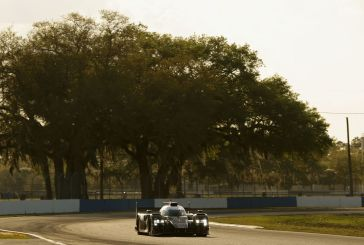 Thorough WEC season preparation at Sebring