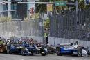 Formule E – Miami : Buemi paie cher une sortie en qualif – Prost s'impose !
