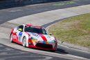 Neue Saison für Toyota Swiss Racing Team