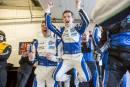 Gary Hirsch revient sur sa victoire aux 4h Silverstone : « c'était à couper le souffle ! ».