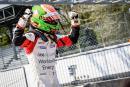 Formula Renault 2.0 NEC: Louis Delétraz débute en fanfare !