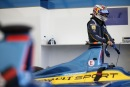 Formule E – Buemi 4e après avoir vu sa Pole position annulée