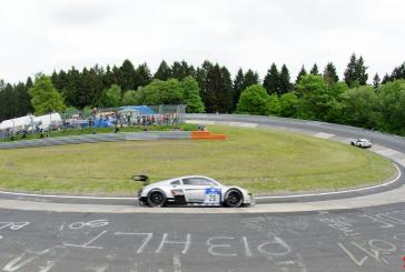 24h du Nürburgring – Les résultats des pilotes et équipe suisses