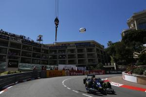 GP2 – Stoffel Vandoorne et Richie Stanaway s'imposent dans la principauté, week-end difficile pour Zoel Amberg