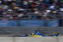 Sébastien Buemi : un 3e rang transformé en 2e place à l'ePrix de Berlin