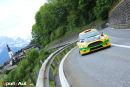 Rally del Ticino: Carron engrange un max de points au Championnat, Mella 1er Suisse, le scratch à Felice Re