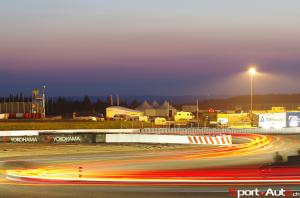 24 Heures du Nürburgring 2015: une édition qui s'annonce palpitante