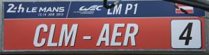24hMans2015-Sport-auto.ch-1-100