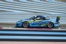 Porsche Sports Cup Suisse 2015 in Le Castellet – Jean-Paul von Burg gewinnt Sprintrennen und Endurance-Rennen