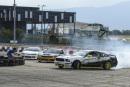 Le Swiss Car Event, c'est ce week-end !