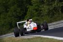 WSBR Formula Renault 2.0 – Louis Delétraz continue sur sa lancée victorieuse