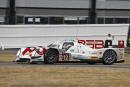 24h du Mans 2015 – Rebellion Racing, un fleuron du sport auto suisse au fil des ans
