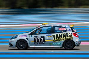 24hseries_24hpaulricard2015_first_in_class_A2_112