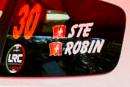 Un équipage suisse perd la vie sur un rallye en Italie