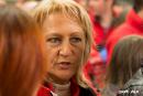 Tour de Corse Historique: 2 Champions Suisses des Rallyes dans la course
