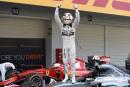 Lewis Hamilton gagne à Suzuka et égale Ayrton Senna- Romain Grosjean dans les points