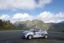 RIV 2015 : Clio R3T Alps Trophy