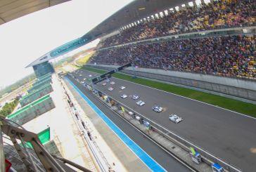 FIA WEC – Une manche décisive pour le championnat