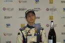 Eurocup Formule Renault 2.0 – Course 2 – Nouvelle victoire d'Aitken. Jörg (4e) et Delétraz (5e) encore en course pour le titre.