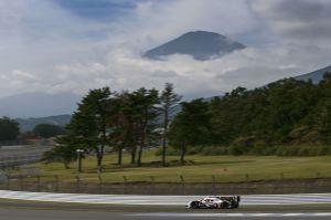 FIA WEC – Une lutte au sommet se prépare au Mont Fuji