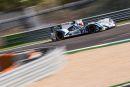 ELMS – 4 Heures d'Estoril: GARY HIRSCH (Greaves Motorsport) CHAMPION!