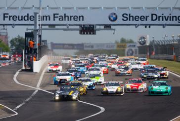 VLN – Ein Feiertag für Motorsportfans
