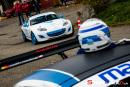 Pole Passion et Mazda : Cocktail gagnant à l'Anneau du Rhin