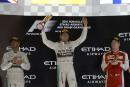 F1 – GP d'Abu Dhabi: Rosberg clôture la saison avec une nouvelle victoire– Dernier GP chez Lotus pour Grosjean