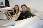 L'album photo du vernissage du livre «Les Suisses au Mans 2015» & 10e anniversaire du Speedy Garage