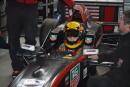 Un nouveau pilote suisse en Formule 2.0 V de V : le Jurassien Grégoire Saucy rejoint le Team RC Formula