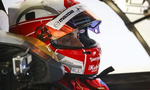 Rebellion Racing et Rebellion Timepieces annoncent un partenariat avec le Thiriet by TDS Racing