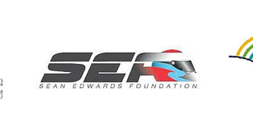 SRO Motorsports Group donates 2015 fines to charity