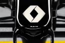 Louis Delétraz et Kevin Jörg intègrent la Renault Sport Academy