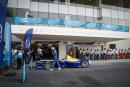 Formule E – Mexico : Finalement une excellente opération pour Sébastien Buemi
