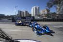 Formula E – Buemi perd très gros – de Silvestro marque ses premiers points
